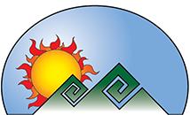 Boulder County Latino History